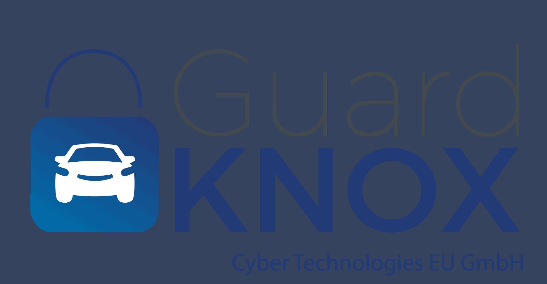 GK_GmbH