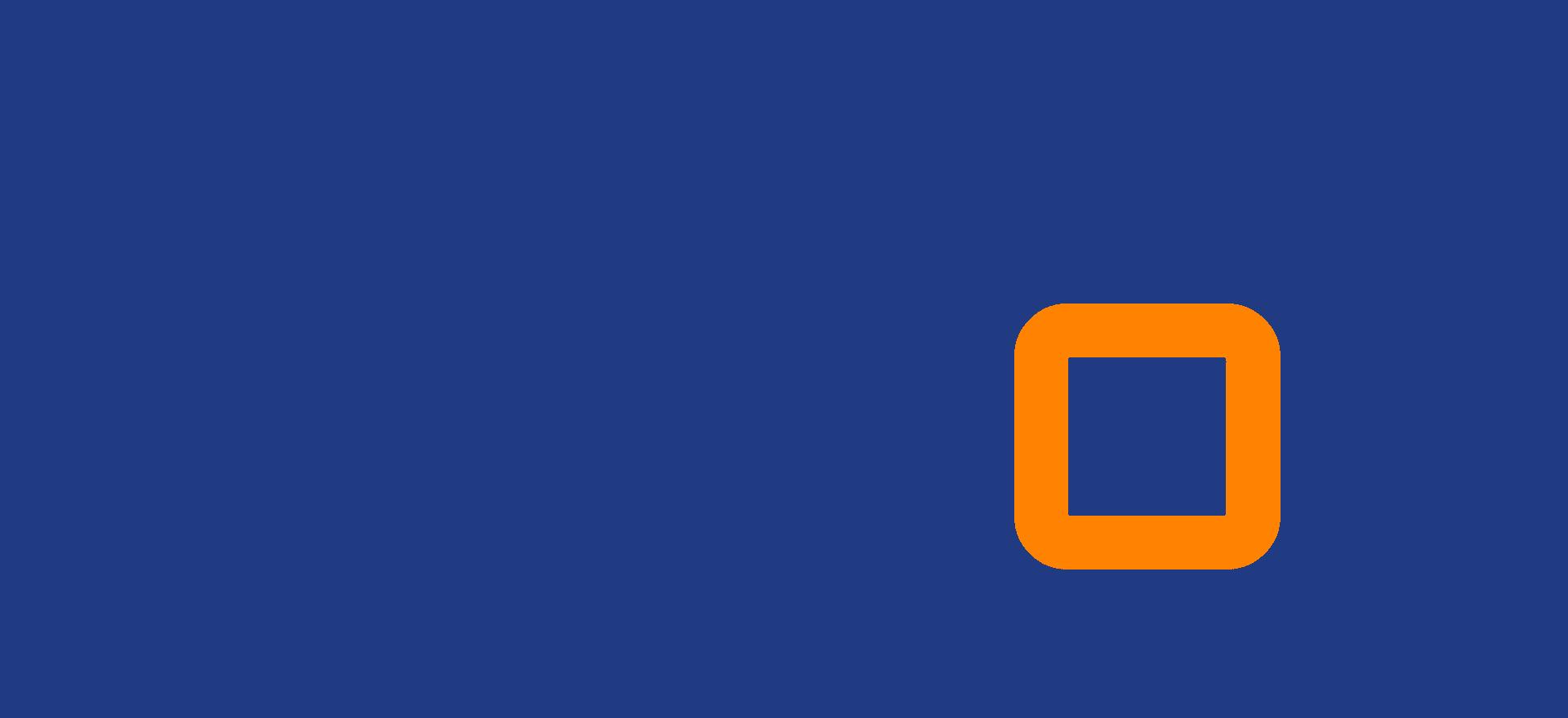 GuardKnox EU Logo Color