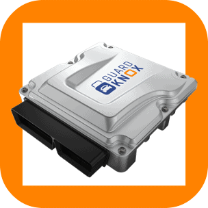 Vehicle Server image