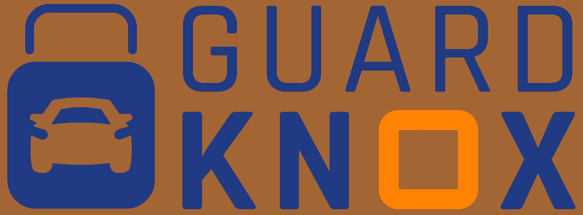GuardKnox-Logo-Color