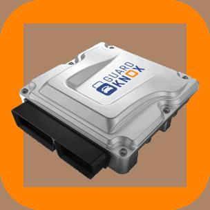 Vehicle-Server-image-1